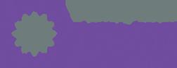 Family Law Pathways Logo