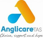 Child, Youth and Family Mental Health Support- Anglicare Tasmania Inc