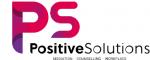 Positive Solutions (Devonport)