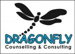 Dragonfly Counselling and Consulting